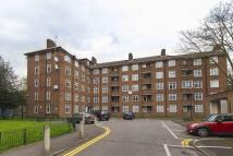 1 bedroom Flat for sale in Clapton Common, London