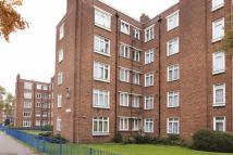Apartment for sale in Homerton High Street...