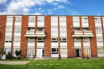 3 bed Maisonette in Brooksby's Walk, Hackney