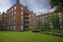 property for sale in Pembury Road, London