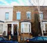 Apartment for sale in Reighton Road, Hackney