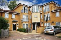 2 bed Apartment in Shalbourne Square...