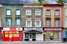 property for sale in Dalston Lane, London