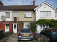 3 bedroom Terraced house for sale in Lister Gardens, Edmonton...