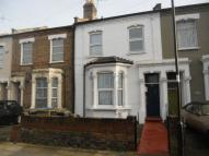 2 bed Apartment for sale in Whittington Road...
