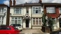 Apartment for sale in Sidney Avenue...