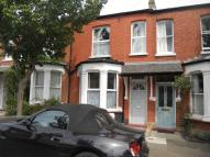 2 bedroom Terraced property in Wilson Street...