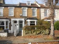 2 bed Apartment for sale in Russell Road...