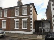 Pymmes Road Terraced property for sale