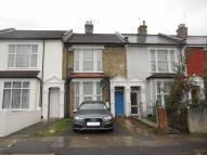 Apartment for sale in Whittington Road...
