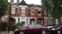 property for sale in Lyndhurst Road, Wood Green, N22