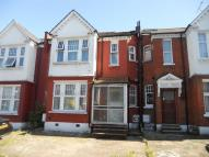4 bedroom Terraced property in Spencer Avenue...