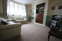 3 bed Terraced property for sale in Etherley Road, Tottenham