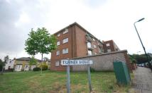 property for sale in Turner Avenue N15 5DG