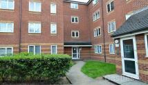 Apartment for sale in Bream Close, Tottenham