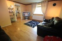 Apartment for sale in Bream Close, Tottenham