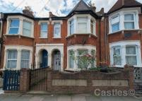 Handsworth Terraced property for sale