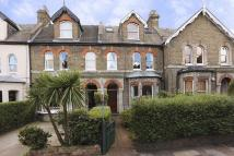 1 bed Apartment in Mount Pleasant Villas, N4
