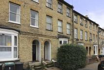 Apartment for sale in Campsbourne Road, N8