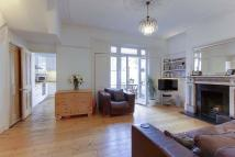 2 bed Apartment in Birchington Road, N8