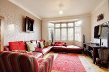 4 bed Terraced house in Rectory Gardens, N8