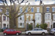 2 bed Apartment for sale in Hanley Road, N4