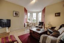 3 bed Apartment for sale in Brambledown Mansions...