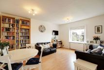 Apartment in Hornsey Rise, N19