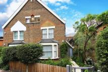 semi detached property for sale in Tushingham Cottage...