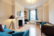 Apartment in Lambton Road, N19