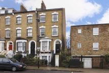 property for sale in Ashley Road, N19