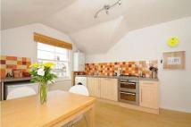 2 bed Flat in Hornsey Rise Gardens, N19