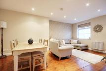 2 bed Flat to rent in Spencer Mews...