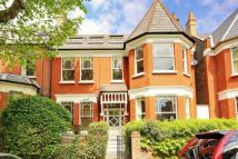 6 bedroom semi detached house for sale in Mount View Road, N4