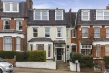property for sale in Oakfield Road, N4