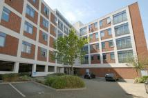 2 bed Apartment in Exchange House...