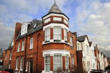 2 bed Apartment for sale in Rathcoole Gardens, N8