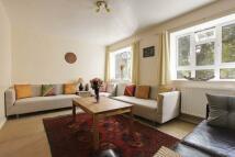 Apartment for sale in Mildura Court...