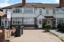 property for sale in Tynemouth Drive, Enfield
