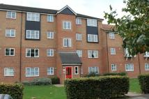 Flat for sale in Fisher Close, Enfield