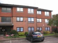 Retirement Property in Glyn Road, Enfield