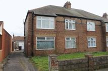 property for sale in Malvern Road, Enfield Lock, Enfield
