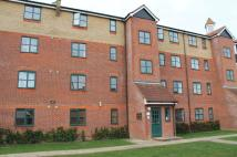 Apartment for sale in Bren Court...