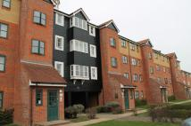 1 bedroom Apartment for sale in 2 Colgate Place...