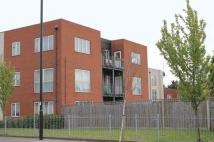 Apartment for sale in Archibald Close...