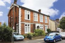 York Road Apartment for sale