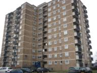 Apartment for sale in Ayley Croft...