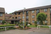 1 bedroom Apartment for sale in Borrowdale Court...