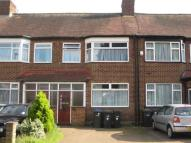 3 bedroom Terraced property for sale in The Ride, Enfield