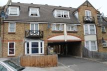 1 bedroom Apartment in Roseacre Lodge...